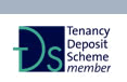 Browns Estate Agents : Tenancy Deposit Scheme